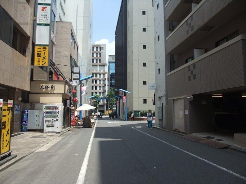 https://www.mkcompany.jp/mksystem/photos/DSCF0062.JPG