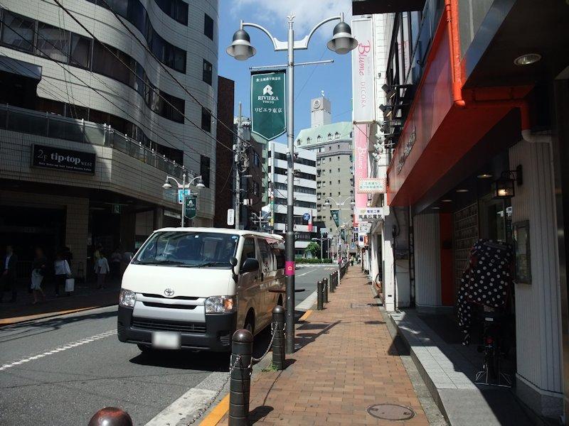 https://www.mkcompany.jp/mksystem/photos/DSCF0143.JPG