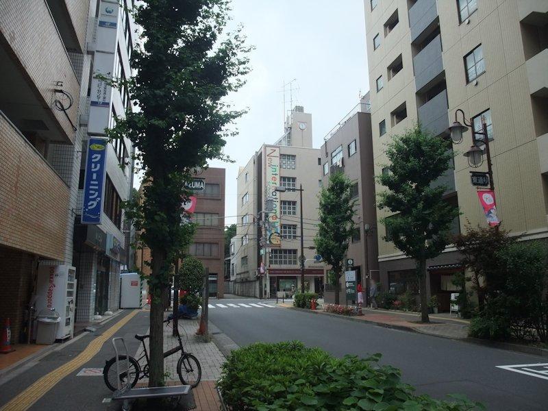 https://www.mkcompany.jp/mksystem/photos/DSCF0188.JPG