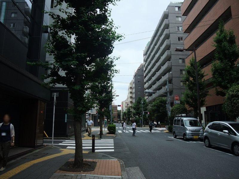 https://www.mkcompany.jp/mksystem/photos/DSCF0228.JPG