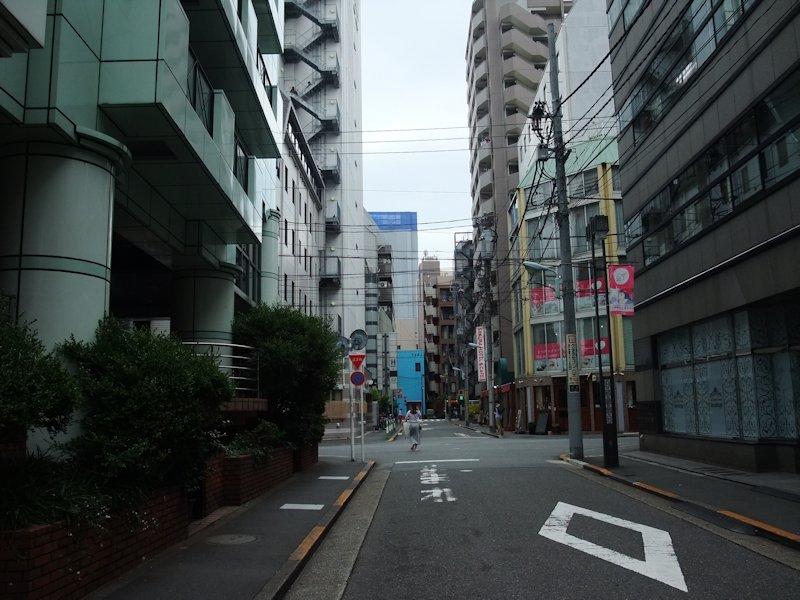 https://www.mkcompany.jp/mksystem/photos/DSCF0249.JPG