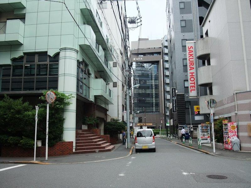https://www.mkcompany.jp/mksystem/photos/DSCF0250.JPG