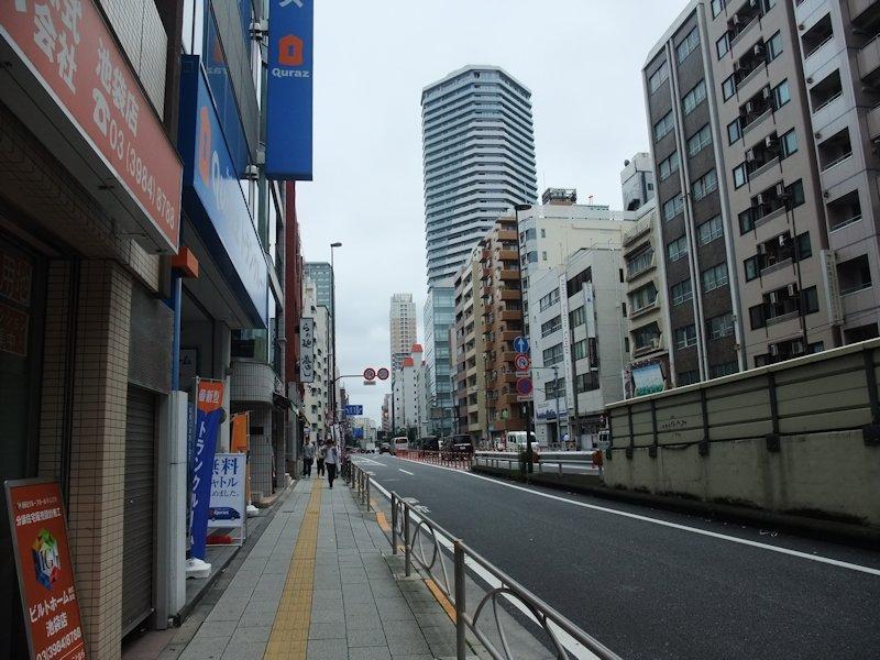 https://www.mkcompany.jp/mksystem/photos/DSCF0271.JPG