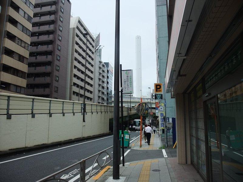 https://www.mkcompany.jp/mksystem/photos/DSCF0272.JPG