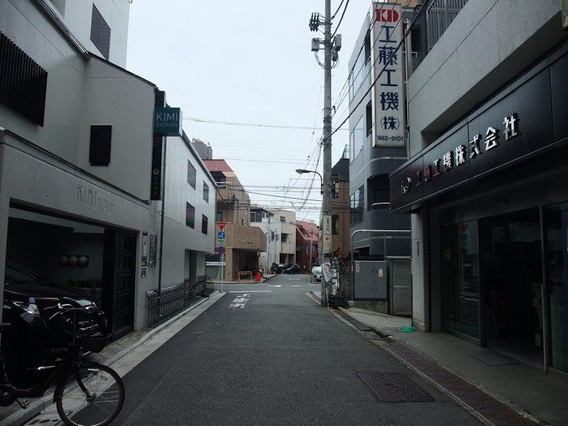 https://www.mkcompany.jp/mksystem/photos/DSCF0282.JPG