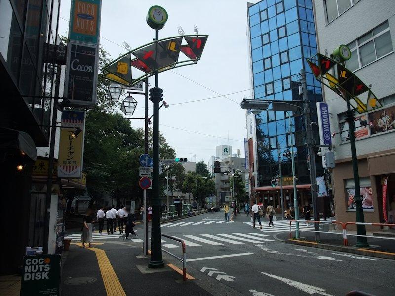 https://www.mkcompany.jp/mksystem/photos/DSCF0287.JPG
