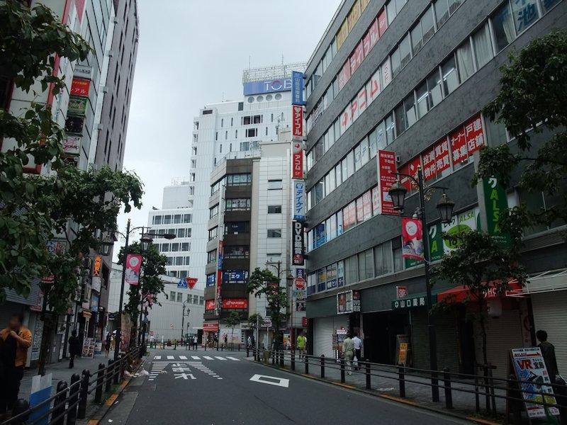 https://www.mkcompany.jp/mksystem/photos/DSCF0365.JPG