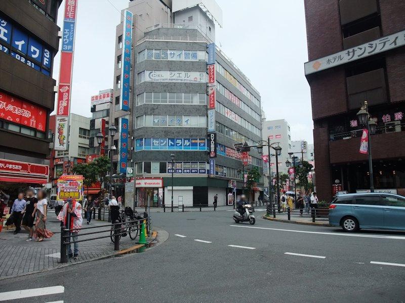 https://www.mkcompany.jp/mksystem/photos/DSCF0366.JPG