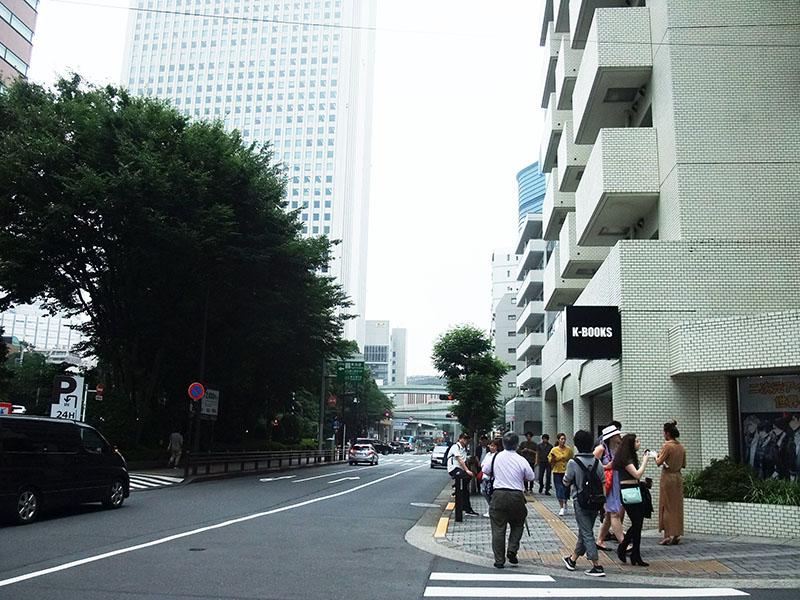 https://www.mkcompany.jp/mksystem/photos/DSCF0387.JPG