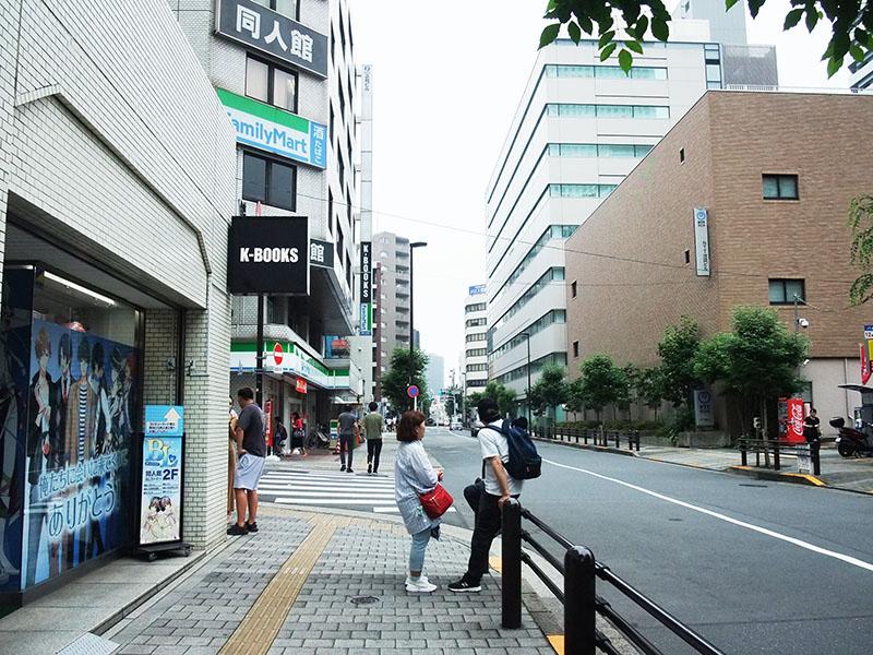https://www.mkcompany.jp/mksystem/photos/DSCF0388.JPG