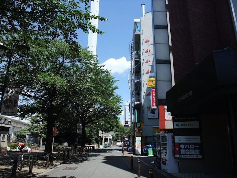 https://www.mkcompany.jp/mksystem/photos/DSCF0570.JPG