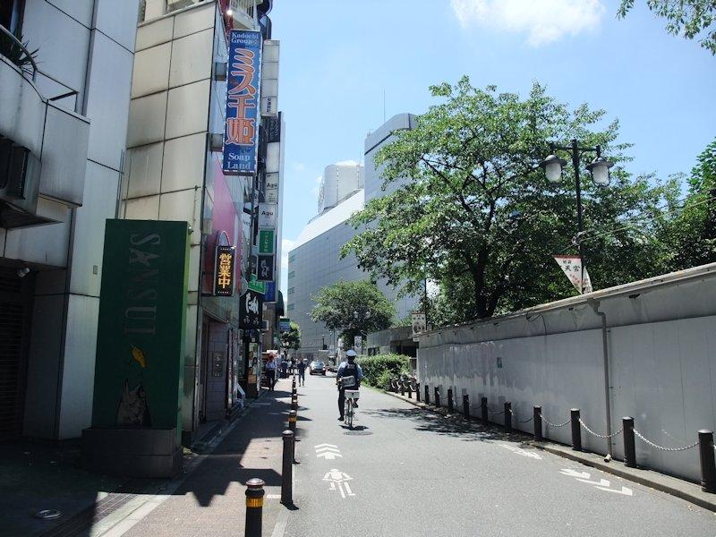 https://www.mkcompany.jp/mksystem/photos/DSCF0571.JPG