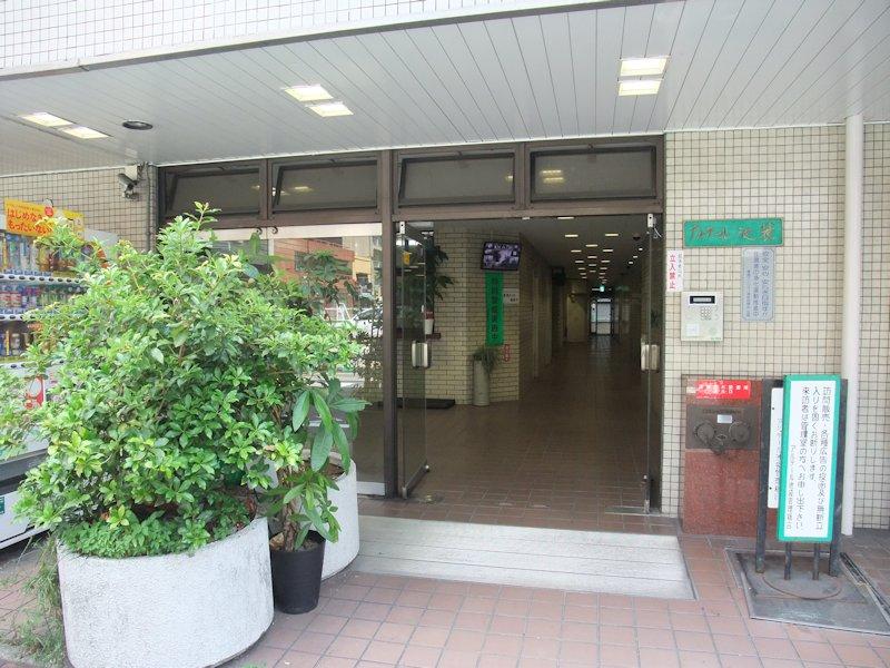 https://www.mkcompany.jp/mksystem/photos/DSCF0573.JPG