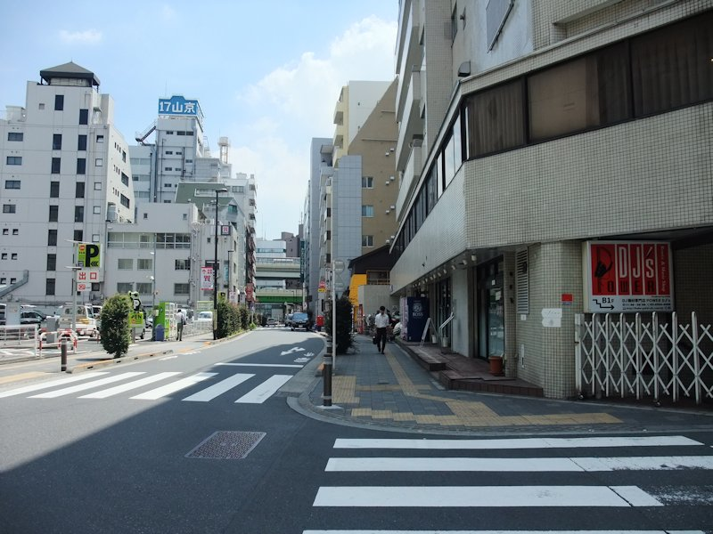 https://www.mkcompany.jp/mksystem/photos/DSCF0575.JPG
