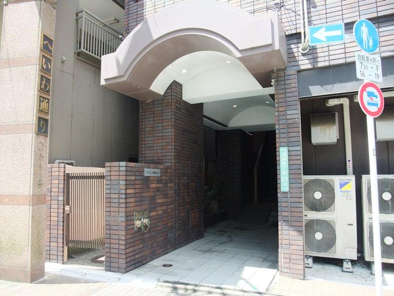 https://www.mkcompany.jp/mksystem/photos/DSCF0578.JPG