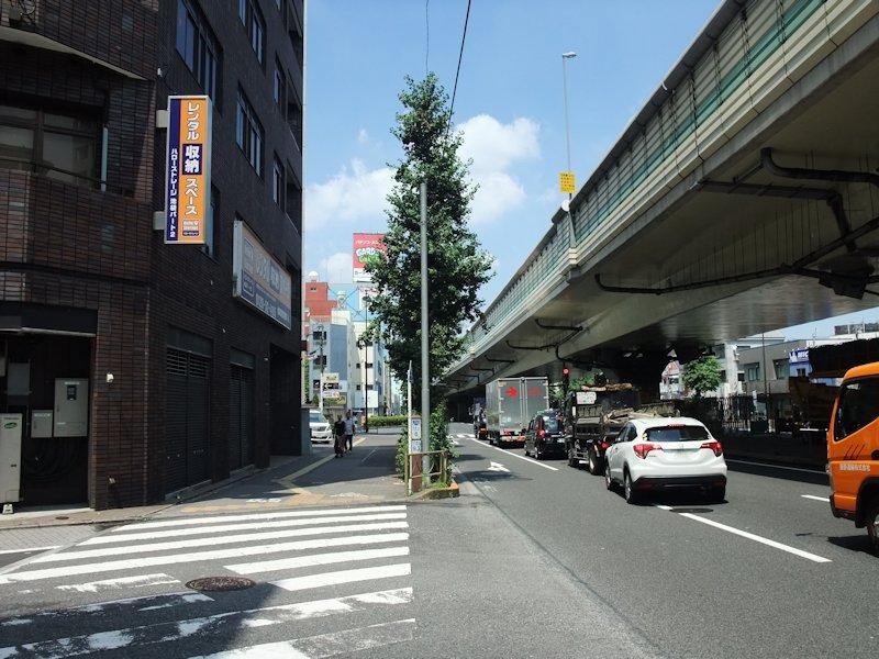 https://www.mkcompany.jp/mksystem/photos/DSCF0580.JPG