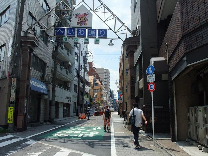 https://www.mkcompany.jp/mksystem/photos/DSCF0581.JPG