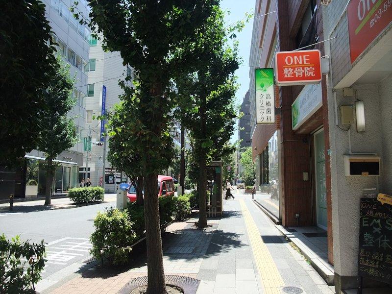 https://www.mkcompany.jp/mksystem/photos/DSCF0590.JPG