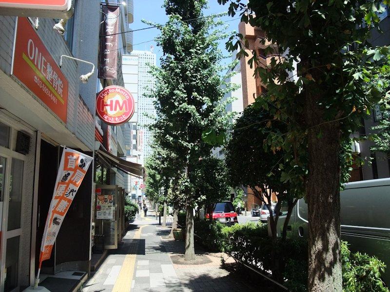 https://www.mkcompany.jp/mksystem/photos/DSCF0591.JPG