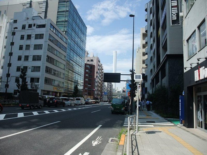 https://www.mkcompany.jp/mksystem/photos/DSCF0719.JPG