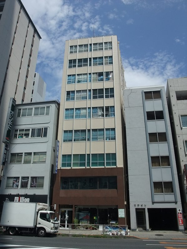 https://www.mkcompany.jp/mksystem/photos/DSCF0722.JPG