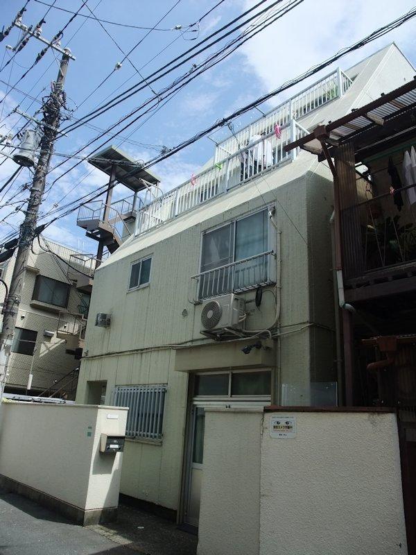 https://www.mkcompany.jp/mksystem/photos/DSCF0723.JPG