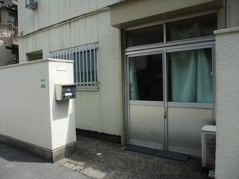 https://www.mkcompany.jp/mksystem/photos/DSCF0724.JPG