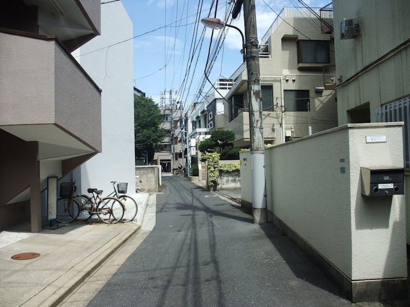 https://www.mkcompany.jp/mksystem/photos/DSCF0727.JPG