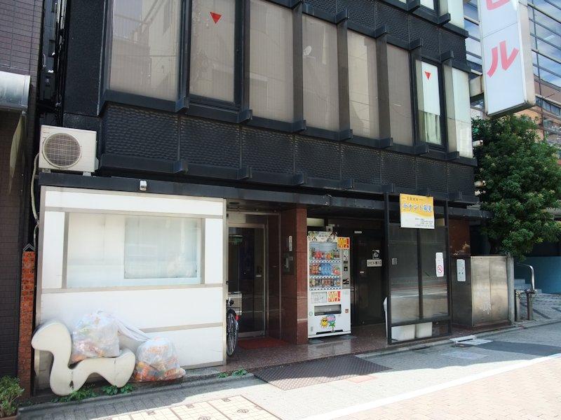 https://www.mkcompany.jp/mksystem/photos/DSCF0735.JPG