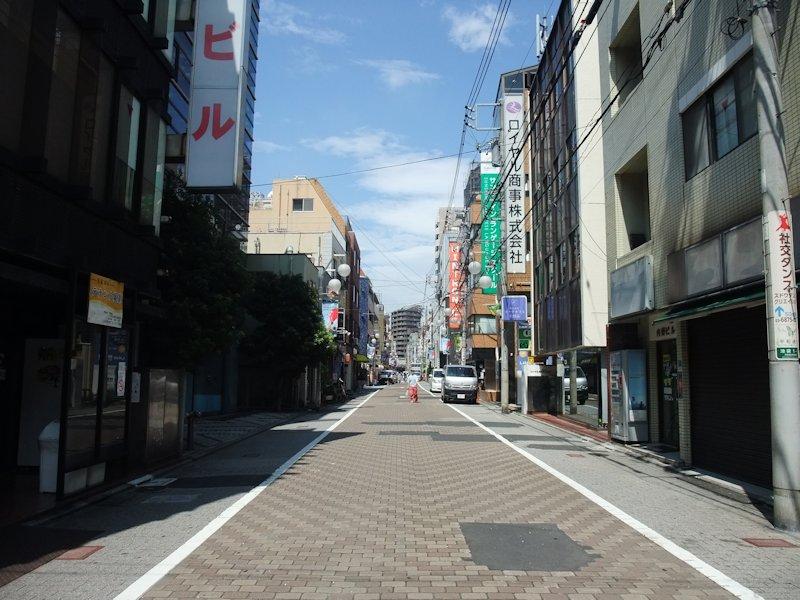 https://www.mkcompany.jp/mksystem/photos/DSCF0736.JPG