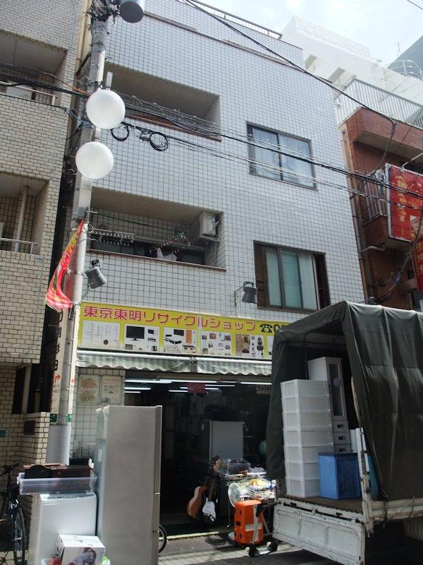 https://www.mkcompany.jp/mksystem/photos/DSCF0807.JPG