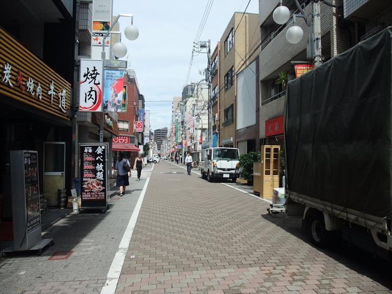 https://www.mkcompany.jp/mksystem/photos/DSCF0811.JPG