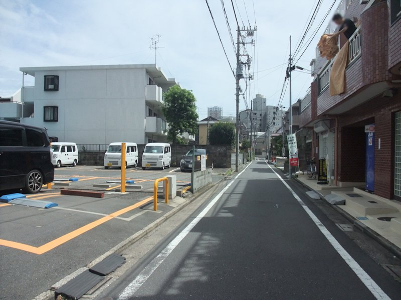 https://www.mkcompany.jp/mksystem/photos/DSCF0819.JPG