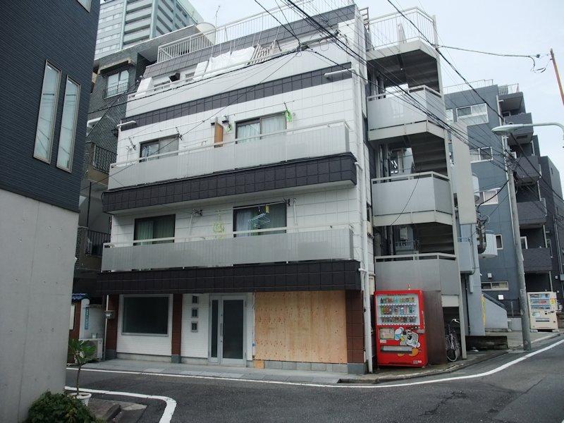 https://www.mkcompany.jp/mksystem/photos/DSCF0902.JPG
