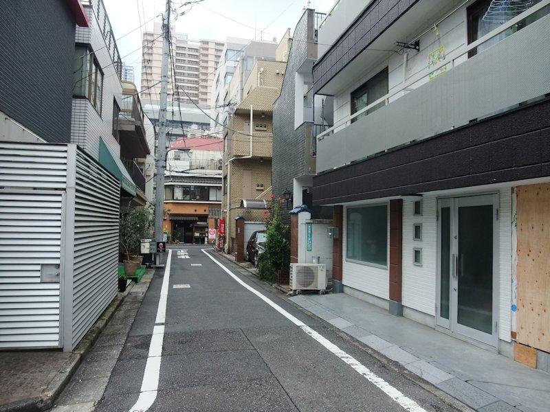 https://www.mkcompany.jp/mksystem/photos/DSCF0903.JPG
