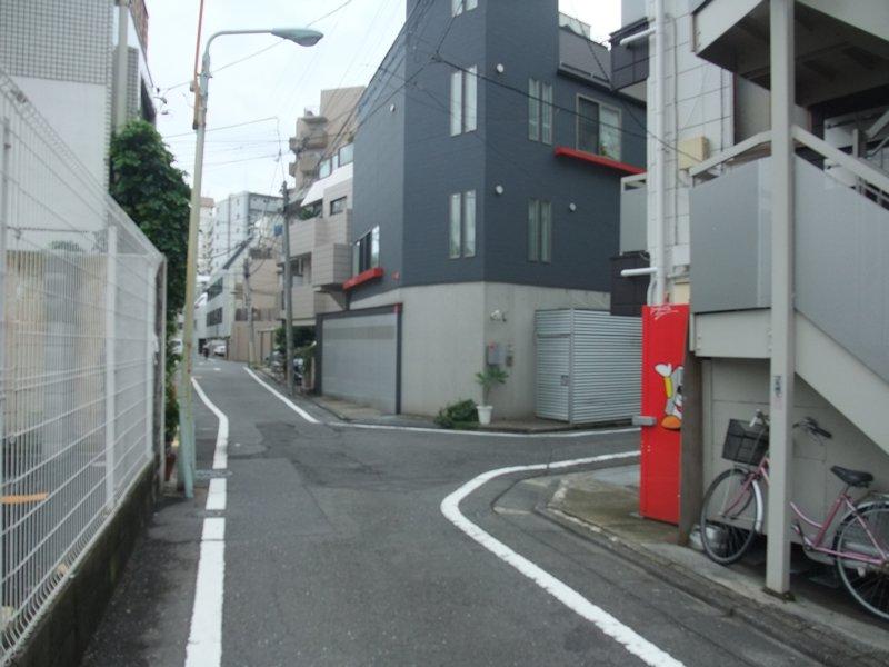 https://www.mkcompany.jp/mksystem/photos/DSCF0904.JPG