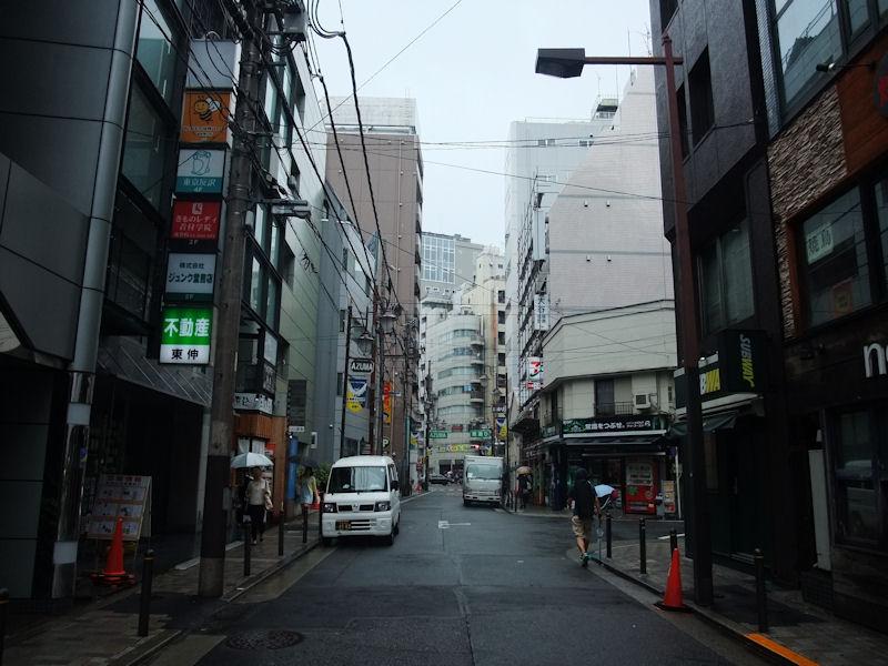 https://www.mkcompany.jp/mksystem/photos/DSCF4357.JPG