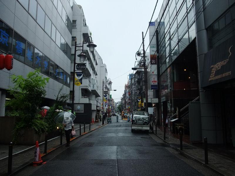https://www.mkcompany.jp/mksystem/photos/DSCF4358.JPG