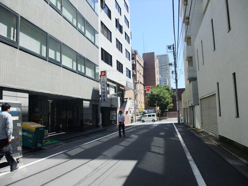 https://www.mkcompany.jp/mksystem/photos/DSCF4828.JPG