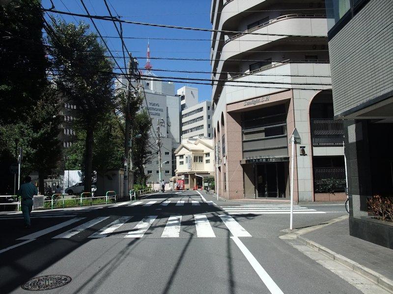 https://www.mkcompany.jp/mksystem/photos/DSCF4831.JPG