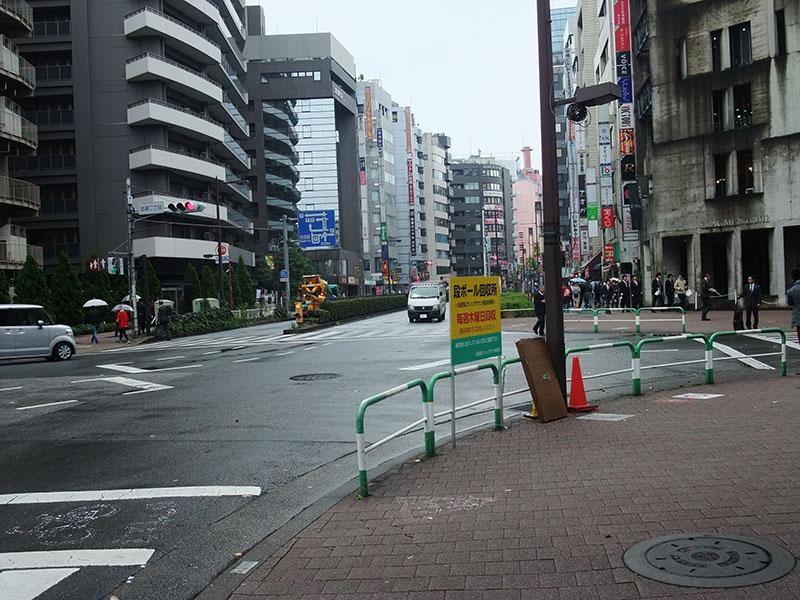 https://www.mkcompany.jp/mksystem/photos/DSCF7598.JPG