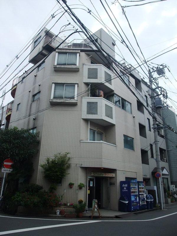 https://www.mkcompany.jp/mksystem/photos/DSCF8092.JPG