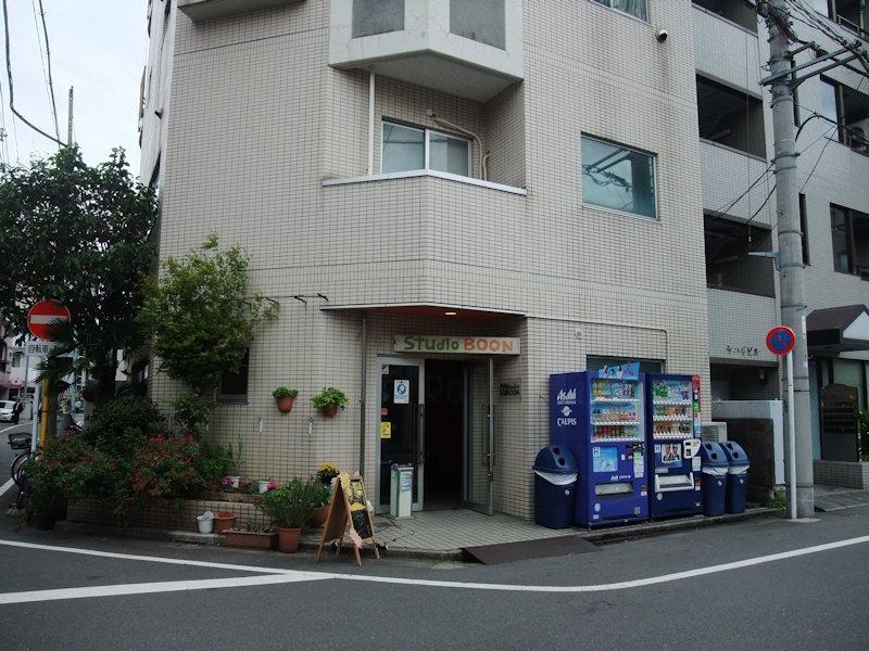 https://www.mkcompany.jp/mksystem/photos/DSCF8094.JPG