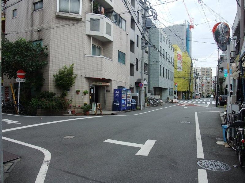 https://www.mkcompany.jp/mksystem/photos/DSCF8095.JPG