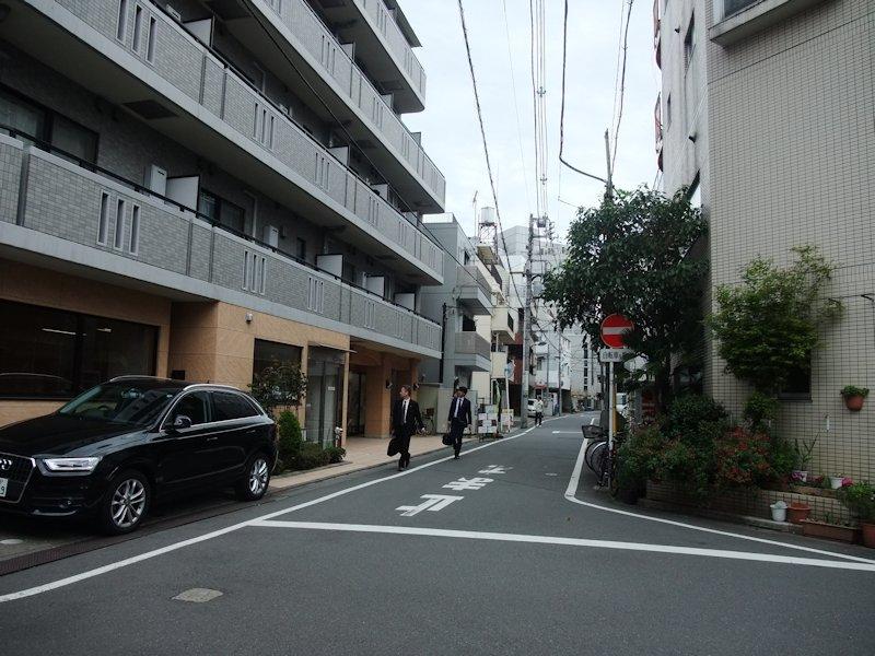 https://www.mkcompany.jp/mksystem/photos/DSCF8096.JPG
