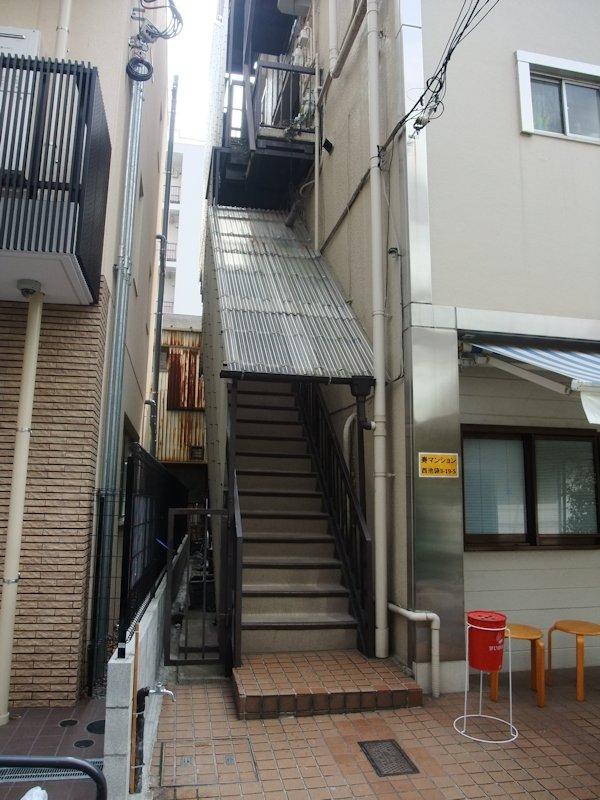 https://www.mkcompany.jp/mksystem/photos/DSCF9220.JPG