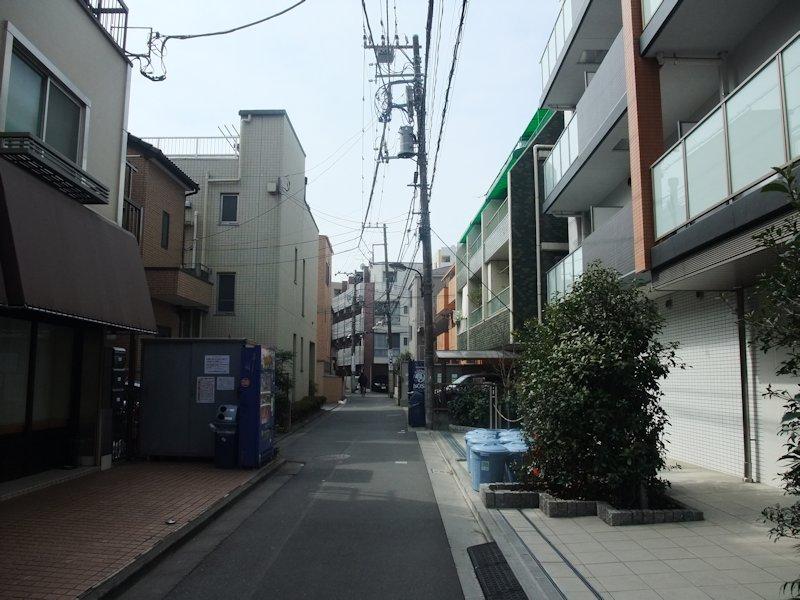 https://www.mkcompany.jp/mksystem/photos/DSCF9224.JPG