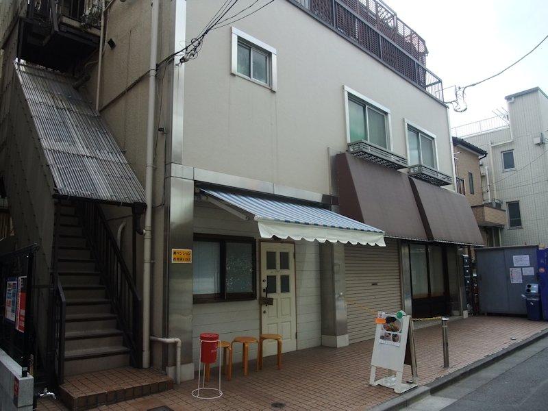 https://www.mkcompany.jp/mksystem/photos/DSCF9225.JPG