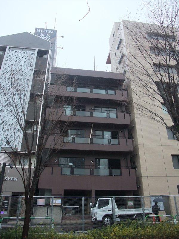 https://www.mkcompany.jp/mksystem/photos/DSCF9255.JPG