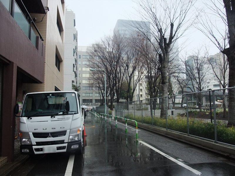 https://www.mkcompany.jp/mksystem/photos/DSCF9258.JPG